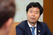 """김승환 교육감 """"해명할 가치도 없다""""…자녀 신상털기에 일침"""