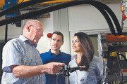 獨 보쉬 은퇴자 재고용… BMW 고령직원 위해 공장환경도 바꿔