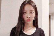 '화사 절친' 최수정 누구? 걸그룹→쇼핑몰 대표→배우