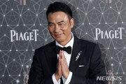 '도둑들' 출연 홍콩 배우 임달화 중국서 흉기 피습 중상