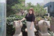 '9kg 감량' 이국주, 한층 늘씬해진 모습 '당당'