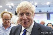 EU, 英존슨에 '브렉시트 연기' 제안할 듯