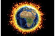 지구온난화, 이젠 거부할 수 없는 사실…현실의 위협은 훨씬 더 차갑다