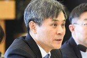 日 무역보복 WTO 첫 회의…후쿠시마 '명장' 김승호 실장 투입