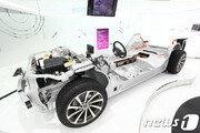 미래 먹거리 전기車 배터리…日 수출 규제시 영향 제한적