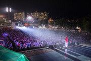 용평리조트, 9월 1일까지 '2019 평창 발왕산 축제' 진행
