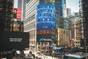 작년 인수 美글로벌X '클라우드 컴퓨팅 ETF' 가파른 성장세