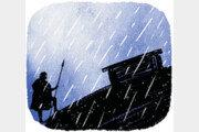 왕이 죽었다, 날씨 흐림[임용한의 전쟁史]〈67〉