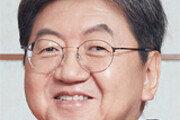 서울예술대 총장 이남식씨