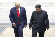 """폼페이오 """"김정은, 비핵화 약속 이행할 때…간단한 과제"""""""