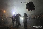 """美 국무부 """"홍콩 정부, 언론·집회 자유 보장해야"""""""