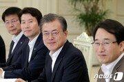 1분기 건강보험재정 적자 3946억…'문재인 케어' 후폭풍