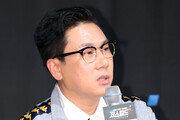 """이상민 """"13억원대 사기 혐의 피소, 허무맹랑…맞고소할 것"""""""