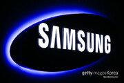 삼성전자, '글로벌 500대 기업' 15위…3계단 하락