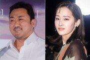 마동석·전종서 美 영화 주연…높아진 韓 위상