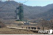 """美 """"대북제재 위반 中 단둥훙샹·경영진 4명 기소"""""""