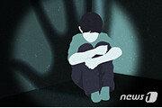아동 폭행·학대 보육교사, 발각되자 CCTV 절도까지
