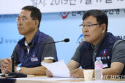 한국노총, 내년 최저임금 이의제기서 제출…내용 위법성 관건