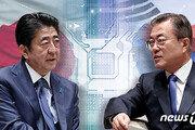 """산케이의 끈질긴 여론전…전문가 인용 """"韓 WTO 제소하면 日 유리"""""""