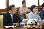 강원·부산 등 7곳 규제자유특구 지정…울산 탈락