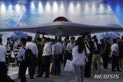 """중국 방위백서 """"자위적 수단으로만 핵무기 전략 추구"""""""