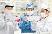 국내외 200만 t 고부가 합성수지 생산 체제 구축