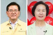 서울 용산-동대문-양천구청장, 소생 캠페인 참여