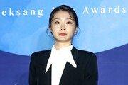 김다미 '쉬면 뭐하니?', 1년 공백 깨고 기지개
