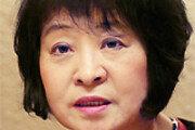 기로에 선 한국의 자유민주주의[동아 시론/박지향]