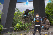 ARF 열린 방콕서 6건 연쇄 폭발…반군부정권 소행 가능성