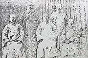 왕정복귀 대신 '근대적 국가' 설립 꿈꾼 독립운동