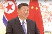 금서(禁書) 없는 홍콩에 닥친…자유 얽매는 중국화(化)의 공포