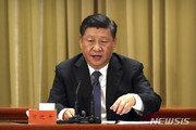 대만인 88%, 중국 주도 '1국2체제' 통일 반대…여론조사