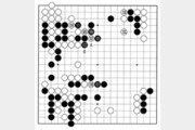 [바둑]보소프트컵 세계인공지능바둑대회… 함축적인 묘미