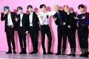 [연예뉴스 HOT②] BTS '노 모어 드림' 뮤비 1억 뷰 돌파