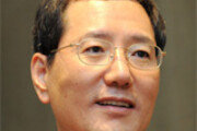 [명복을 빕니다]이민화 KAIST 겸임교수, 코스닥 설립 이끈 '한국 벤처업계의 대부'