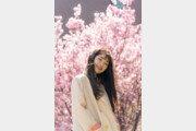 """'하필 이 시국에' 일본가수 케이팝 러시… """"음악 자체를 봐달라"""""""