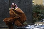 사우디 정치범, 인공심장 부품 교체 거부당해 독방서 사망