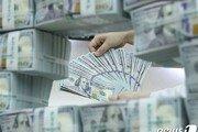 국내 비트코인 가격, 해외보다 40만원 저렴한 이유는?