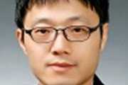 인내와 포용의 직장문화 만들자[기고/김용현]