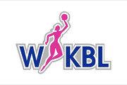 WKBL, 박신자컵에 일본 팀 초청 철회