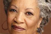 흑인여성 첫 노벨문학상 토니 모리슨 별세