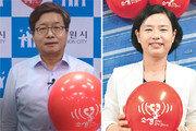 수원시장-부산 부산진구청장-대전 대덕구청장 '닥터헬기' 동참