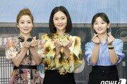새 판 짠 '삼시세끼', 염정아·윤세아·박소담X산촌 케미 어떨까