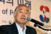 문정인 '유엔사가 남북 장애물' 발언에 美 우려