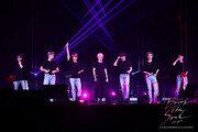 BTS 영화 '브링 더 소울' 북미 흥행 10위