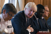 영국, 유럽의회 주요 회의 불참…10월31일 탈퇴 메시지 강화