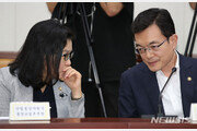 한일 외교차관, 광복절 직후 만나 강제징용 배상안 등 논의