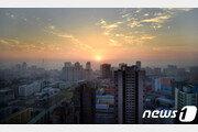 """北 강제징용 피해자 광복절 담화…""""과거청산은 국제법적 의무"""""""