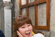 """김민경, 친동생 잃은 슬픔 불구하고 22일 '맛녀석' 복귀 """"시청자와 약속"""""""